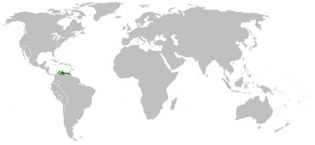 File:Greater americas map.png