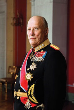 File:King Harald V of Norway small.jpg