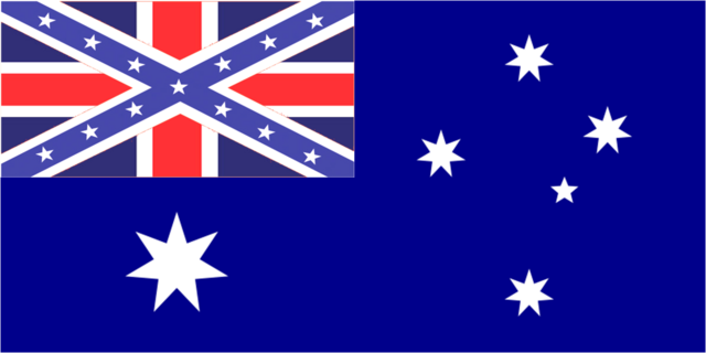 File:Australia Confederate.png