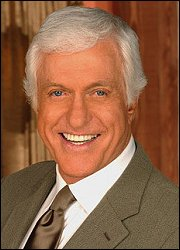 File:Dick-van-dyke.jpeg