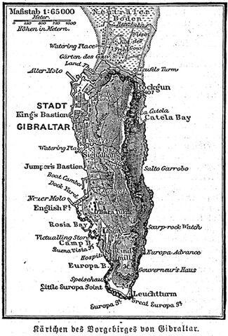File:Kärtchen des vorgebirges von gibraltar.jpg