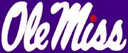 OleMissScript