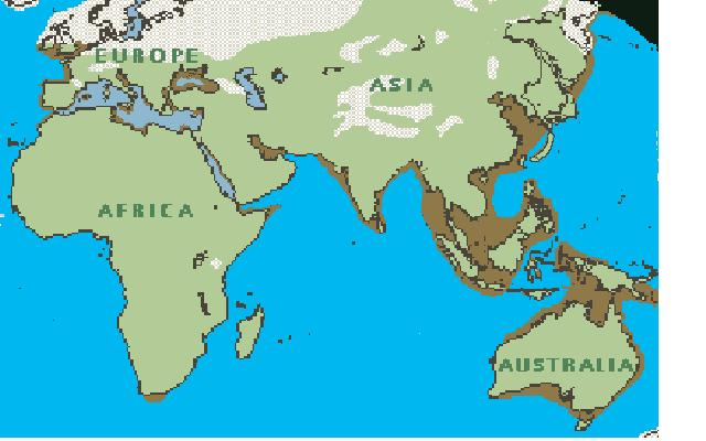 File:World 15,000 BC.jpg