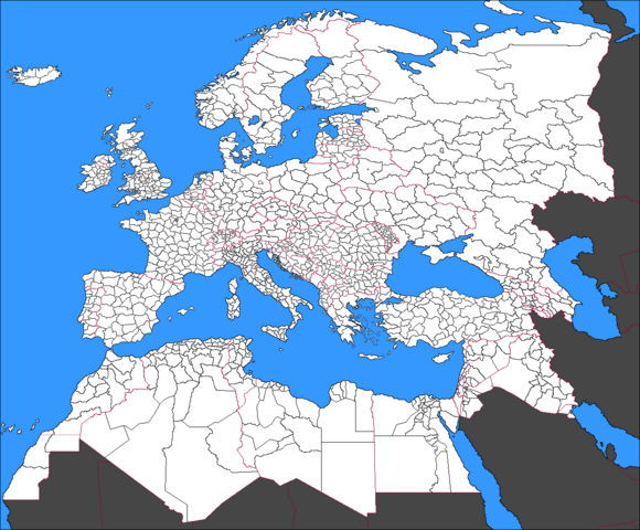 File:Europe County Map.png
