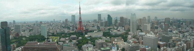 File:JPN Tokyo Pan 02 (VegWorld).jpg