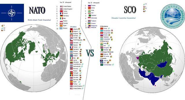 File:Nato vs sco.jpg