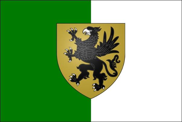 File:5. State Flag of Cydweli.jpg