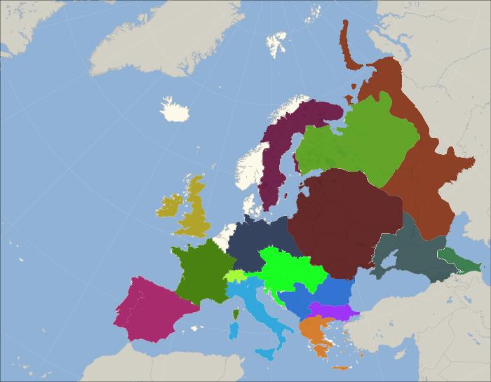 Baltnation1500inEurope
