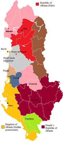 File:BlankMap-Albania32.92.png