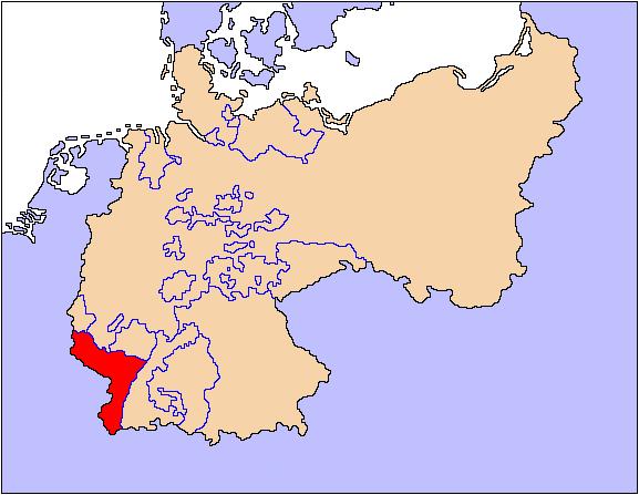 File:CV Map-DR-Alsace-Lorraine 1918-1933.png
