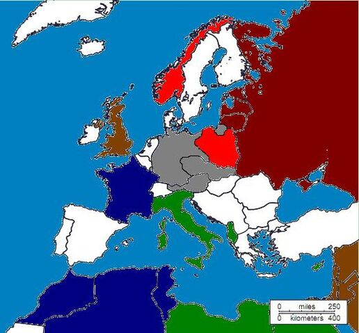 File:Europe after the War, November 2nd, 1942.jpg