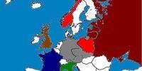 Wrong War- War of Soviet Aggresion