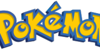 Pokemon (Ohga Shrugs)