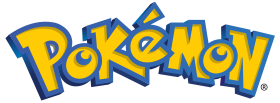 File:Pokemon logo.png