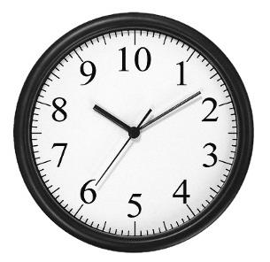 File:Decimal clock.png