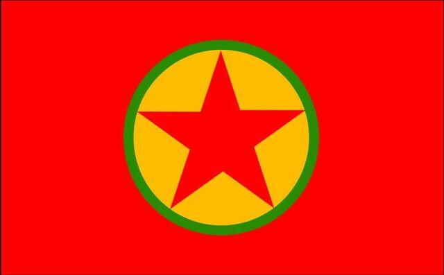 File:PKK.jpg