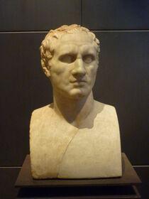 Sentius Saturninus Bust.JPG
