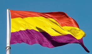 File:Spanish Republican Flag.jpg
