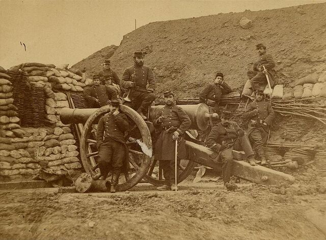 File:American artillery in Third American War (FTBW).jpg