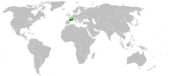 Axisworldmaphighlightfrance