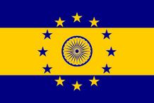 File:Eurasian Flag.png