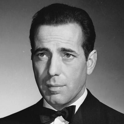 File:Humphrey Bogart 2.jpg