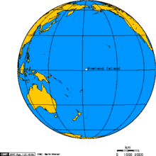 File:220px-Howland Island Locator1.png