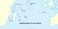 Anglian Indian Ocean Islands (The Kalmar Union)