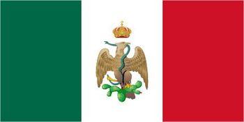 File:Imperio de México.jpg