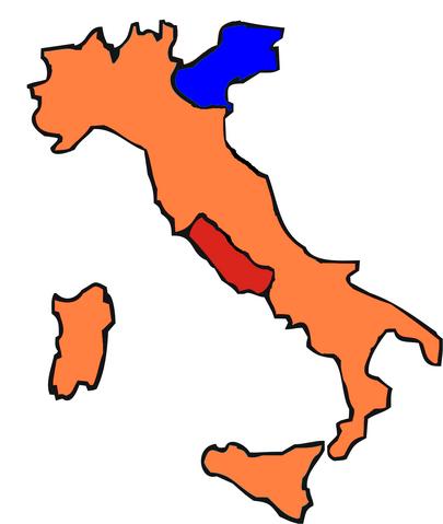 File:RegnoItalia1861.png