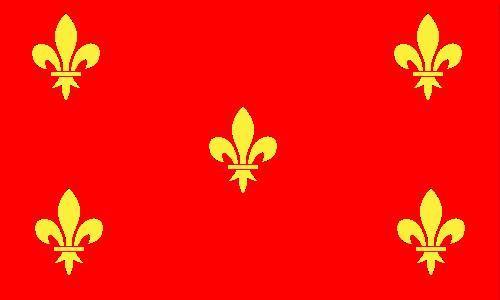 File:Rpoitflag.jpg