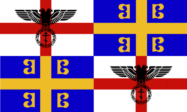 File:SV-ByzantineRFlag.png