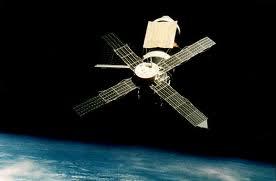 File:Skylab.png