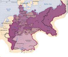 Prussia2012