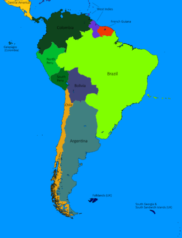 File:Alternity South America, 1997 - labeled.png