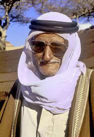 File:Bedouin sheikh.jpg