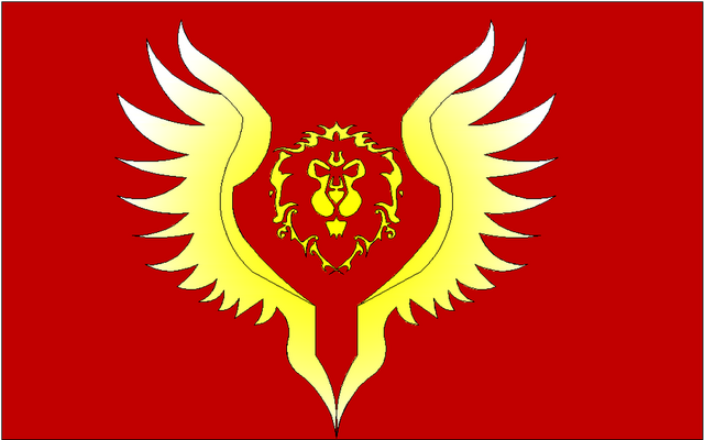 File:Imperial flag by seventhfleet-d5q36fw.png