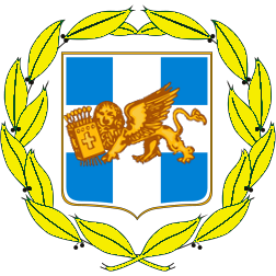File:Ioniancoa2.png