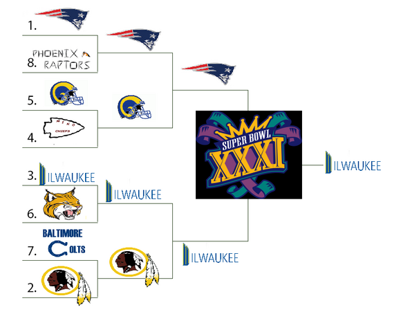 File:Superbowl Playoff 97.png