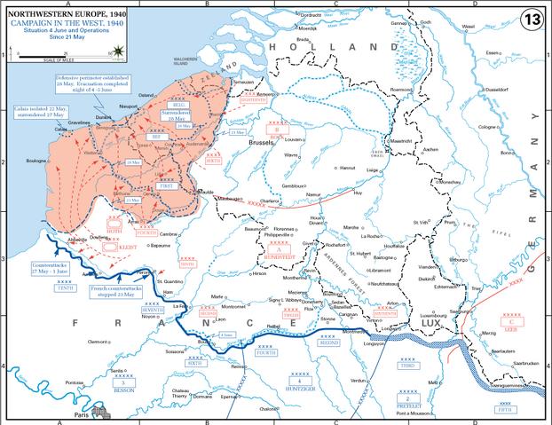 File:21May-6June Battle of Belgium.PNG