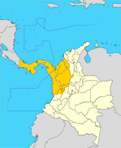 File:AntioquiaTE.png