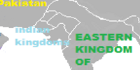 Indian Kingdoms (Age of Asia)