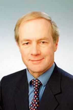File:Peter Lilley.jpg