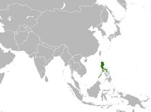 SV-KagayanuMap