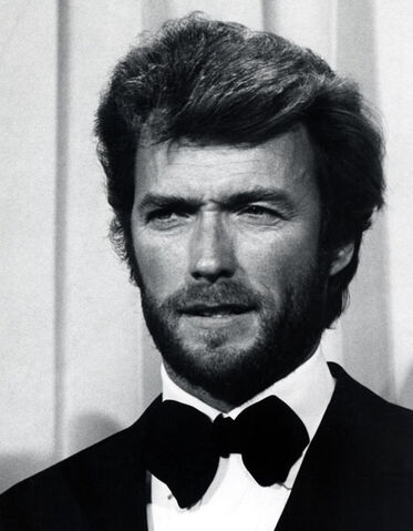 File:Clint Eastwood.jpg