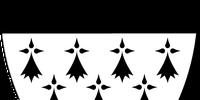 Brittany (Proxima Centauri)