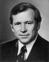 File:Howard Baker.jpg