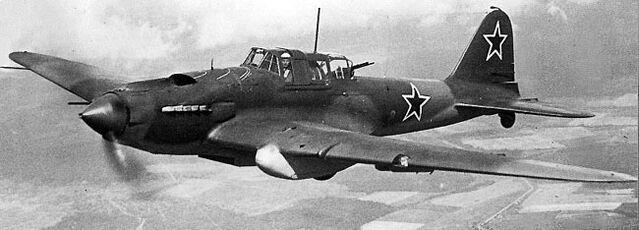 File:Il-2big.jpg