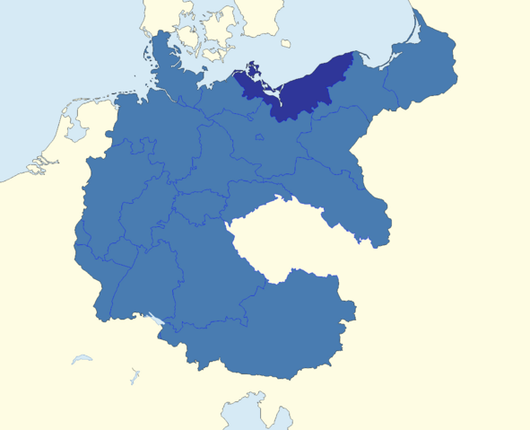 File:Map of Pomerania 1945-1991.png