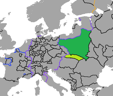 File:Poland 1553 PMIII.png